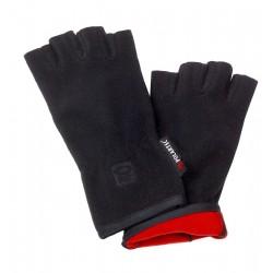 KANFOR - Fabo - rękawiczki Polartec Windbloc