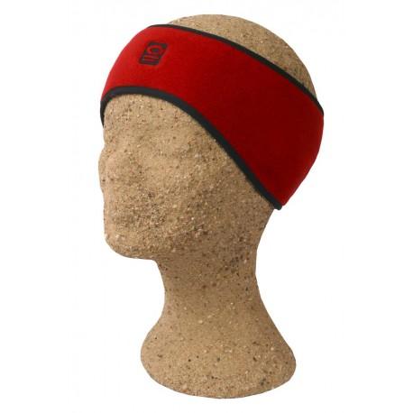 KANFOR - Nambo - Polartec Windbloc headband