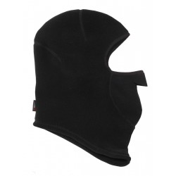 KANFOR - Pole - Polartec Windbloc, Polartec Thermal Pro balaclava-mask