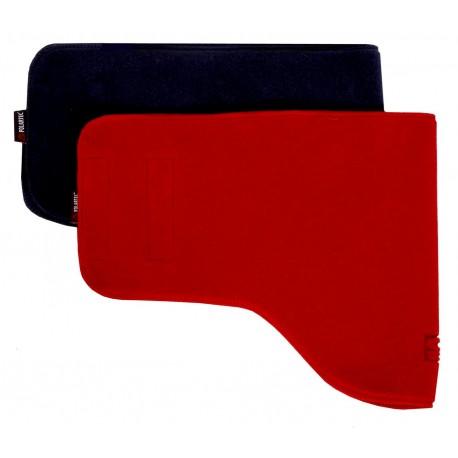 KANFOR - Toron - Polartec Thermal Pro shawl