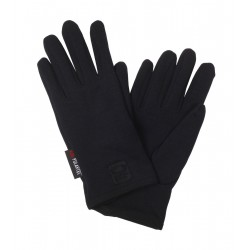 KANFOR - Fitan - Polartec Power Stretch Pro gloves