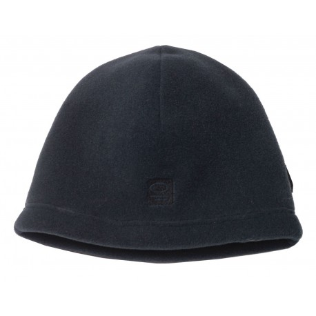 KANFOR - Tit - czapka Polartec Thermal Pro