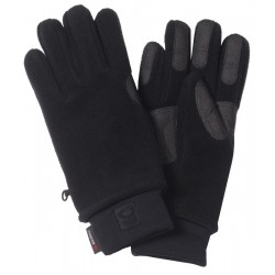 KANFOR - Climber Pro - Polartec Windbloc gloves