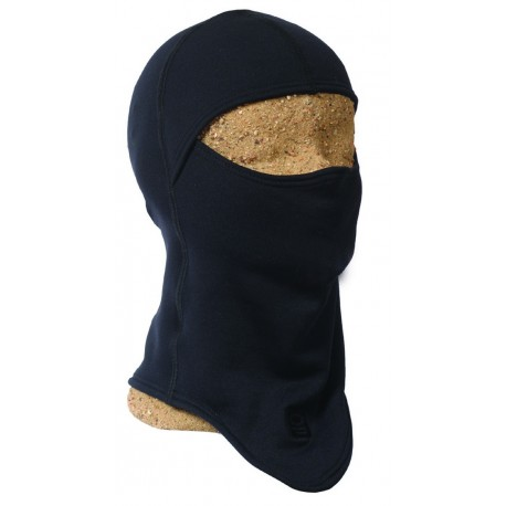 KANFOR - Tarn - Polartec Power Stretch Pro balaclava