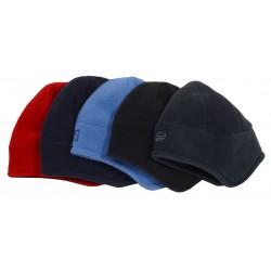 KANFOR - Ski - czapka Polartec Thermal Pro
