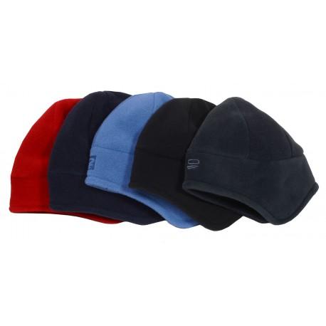 KANFOR - Ski - Polartec Thermal Pro cap