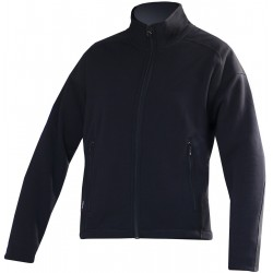 KANFOR - Kevon - Polartec Power Stretch Pro Jacket