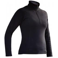 KANFOR - Tana - Polartec Power Stretch Pro pullover