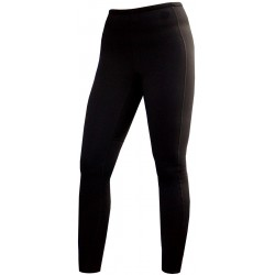 KANFOR - Kolari - Polartec Power Stretch Pro pants