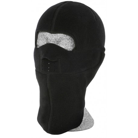 KANFOR - Sybio - Polartec Windbloc, Polartec Thermal Pro balaclava-mask