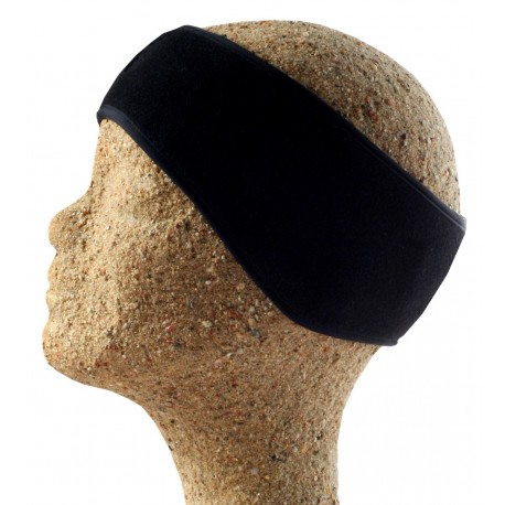 KANFOR - Mito - Polartec Thermal Pro headband