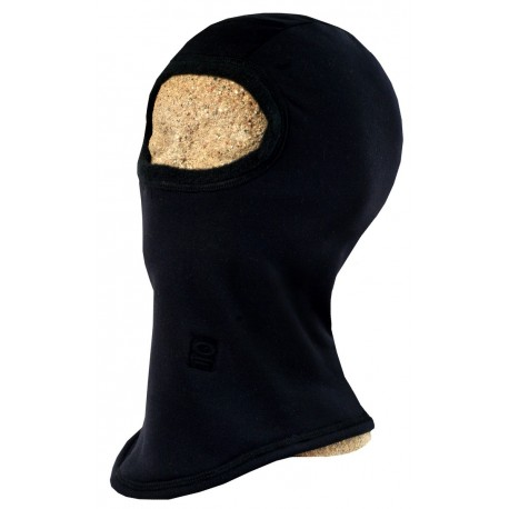 KANFOR - Natur - Polartec Power Stretch Pro balaclavas and masks