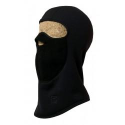 KANFOR - Vetta - Pontetorto No-Wind Pro, Polartec Power Stretch Pro balaclava-mask