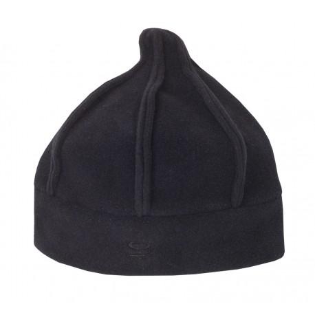 KANFOR - White Guard - czapka Polartec Thermal Pro