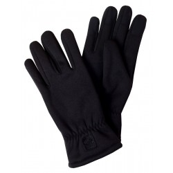 KANFOR - Gerno - Polartec Thermal Pro gloves