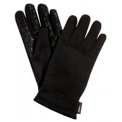 KANFOR - Gero - Polartec Thermal Pro gloves