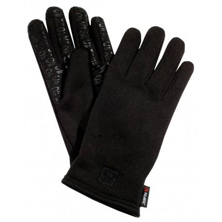 KANFOR - Gero - Polartec Thermal Pro gloves