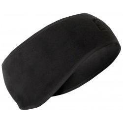 KANFOR - Nord - Pontetorto No-Wind Pro headband