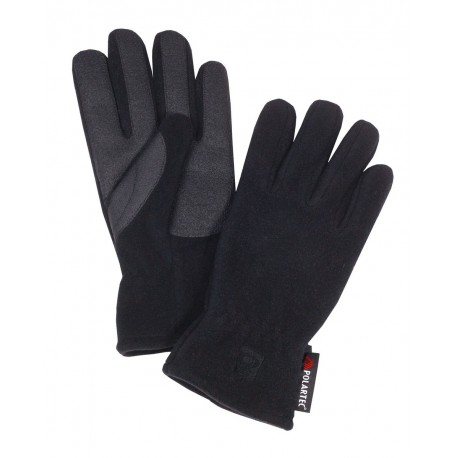 KANFOR - Alpin - Polartec Windbloc gloves
