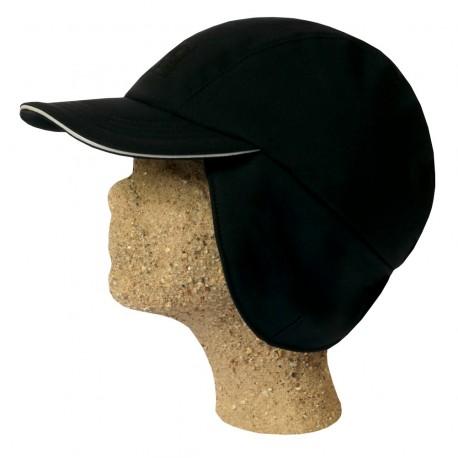 KANFOR - Police - Polartec Power Shield Pro cap