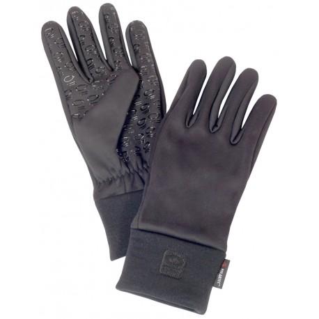 KANFOR - Candar - rękawiczki Polartec Power Shield Pro