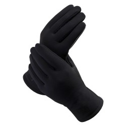 KANFOR - Lin - Polartec Power Shield Pro gloves