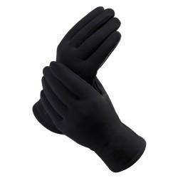 KANFOR - Lin - rękawiczki Polartec Power Shield Pro