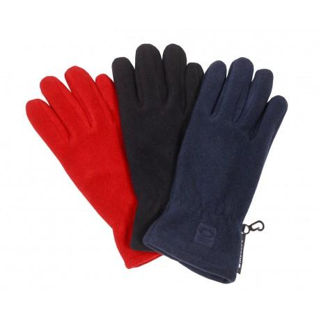KANFOR - Arizona - rękawiczki Polartec Windbloc