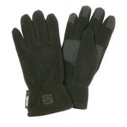 KANFOR - Jaro - Pontetorto No-Wind Pro gloves