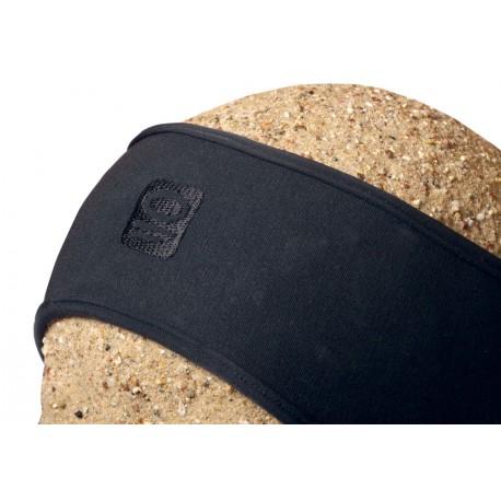 KANFOR - Rafo+ Polartec Power Shield Pro & Polartec Power Stretch Pro headband