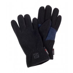 KANFOR - Arizona SE - Polartec Windbloc gloves