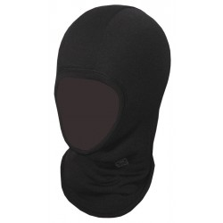 KANFOR - Smart - Climazone Stretch balaclava