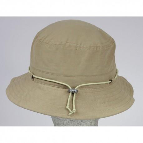 KANFOR - TREK - hat