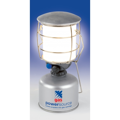 Lampka Gosystem Trek Lite