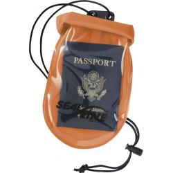 Paszportówka SealLine See Pouch