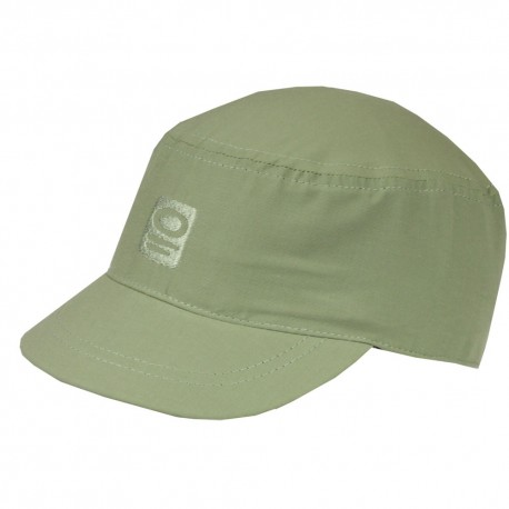 KANFOR - PAROL - military cap