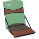 Siedzisko Thermarest Trekker Chair