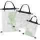Mapnik wodoszczelny SealLine Map Case HP
