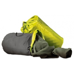 Pokrowiec/Poduszka Thermarest Stuff Sack Pillow