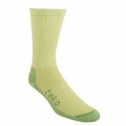 Skarpety merino Teko Light Hiking damskie