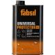 Uniwersalny impregnat do namiotów i zadaszeń Fabsil Universal Protector Liquid