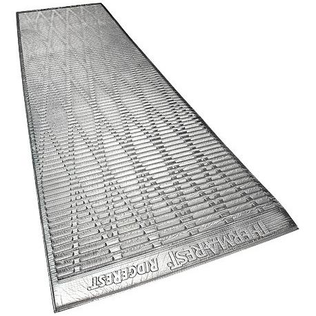 Mata Thermarest Ridgerest Solar