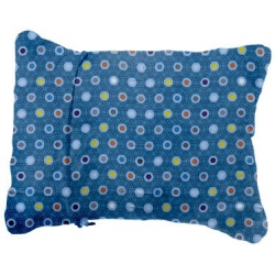 Poduszka Thermarest Compressible Pillow PROMOCJA