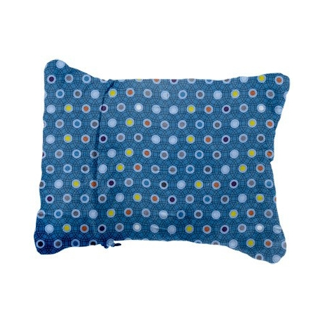 Poduszka Thermarest Compressible Pillow 15