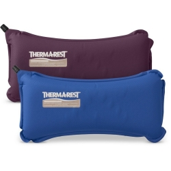 Siedzisko Thermarest Lumbar Pillow