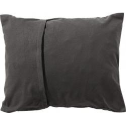 Pokrowiec na poduszkę Thermarest Trekker Pillow Case