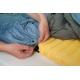 Zestaw do mocowania śpiworów Thermarest Fast & Light Mattress Snap Kit