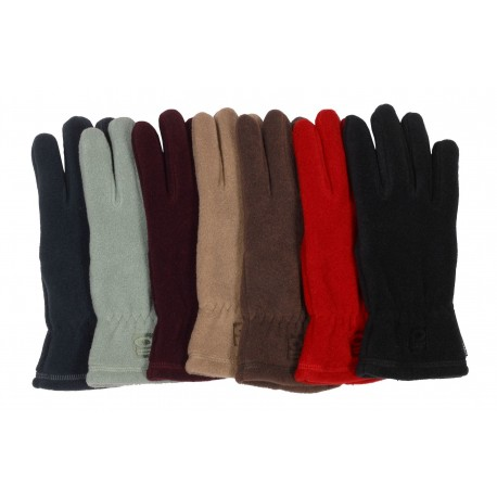 KANFOR - Asele - Polartec Thermal Pro gloves