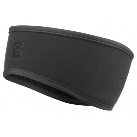KANFOR - Minor Softshell Climazone/Stretch Climazone headband