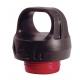 Bezpieczna nakrętka do butelek na paliwo MSR Child Resistant Fuel Bottle Cap
